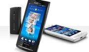 Brand new latest Sony Ericsson Phones, Apple iPhones and Nokia Phones..