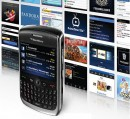 Sell Blackberry 9630 TOUR