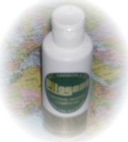 Pilogene Herbal Compound