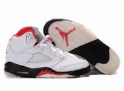 Cheap Air Jordan 13, Jordan Retro 13, Wholesale Air Jordan Shoes
