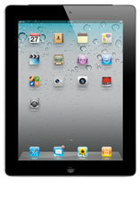 Apple iPad2 with Free Line Rental Contract