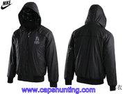 Nike jackets, Adidas jackets
