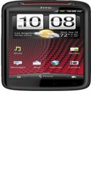 FREE HTC Sensation XE Deals