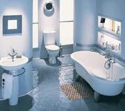 Wide Range Of Designer Bathroom Suites