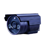 2.0megapixel HD SDI IR Array Camera FS-SDI158-Z
