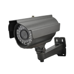 IR Waterproof Camera HD SDI CCTV FS-SDI158