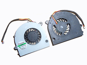 Gateway NV7801U Series Laptop CPU Cooling Fan