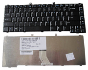 ACER Aspire 3003WLMi Laptop Keyboard