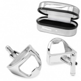 Online Shop For Wedding Cufflinks