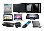 Best Offers Sony repair in Liverpool...100%Guarantee