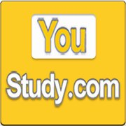United Kingdom study service