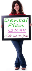 Liverpool Dentist - Khan Dental Clinic