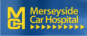 Merseyside Car Hospital