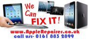 New Brand iPad Repair in Liverpool with low price..