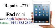 New Brand iPad Repair in Liverpool with low price..Hurry up..!!