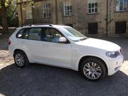 2009 BMW x5 2009 BMW X5
