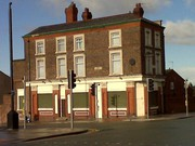 INVESTMENT OPPORTUNITY - PUB WITH FLATS TO RENT OUT TOO!!