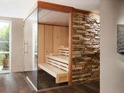 Groothandel of diverse hoge kwaliteit sauna producten producent