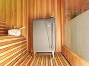 Hoe bouw je je eigen sauna
