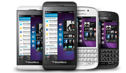 Phone Screen Repair Liverpool Blackberry Repairer 12 Months Warranty