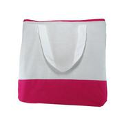 Opt This Christmas Eco-Friendly Cotton Shopping Bags From Pico Bags