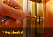 Safe Lock Solutions | Expert Locksmith | Locksmith Services