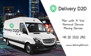 Removal Service ,  Moving Service ( UK )