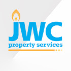 JWC Property Services