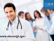 Guaranteed GP Jobs GP Locum Agency Liverpool,  Manchester & Bradford