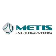 Metis Automation Ltd