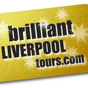 Choose a Liverpool Tourist Guide & Get The Most From Your Visit