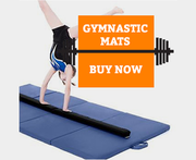 Gymnasticswarehouse UK