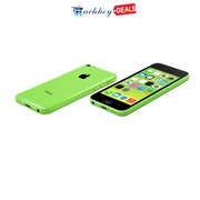 Get Cheapest apple iPhone only at here | We have best iPhone offer at