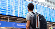 Know Passenger Rights to Ask Compensation for Flight Delays