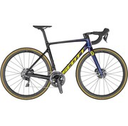 2020 Scott Addict RC Pro Road Bike - (Fastracycles)