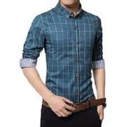 Best Stylish and Beautiful Shirt