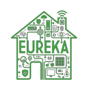 Smart Home Security System – Eureka Smart Homes