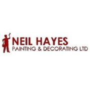 Industrial Painting and Decorating Liverpool