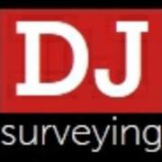 asbestos survey midlands | asbestos testing leeds