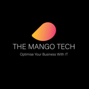 The Mango Tech