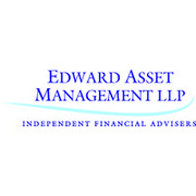 Independent Financial Adviser in Liverpool & North Of England