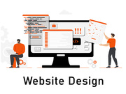 Web Design Development Packages UK