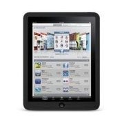 Buy brand new unlock Apple iPad 3G Wi-Fi 16GB / 32GB / 64GB