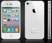 For Sale Brand New Apple Iphone 4gs 32gb Unlocked
