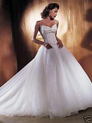 sale of cheap wedding dresses