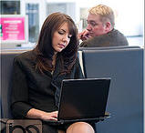 Earn more money with Data Entry Jobs ...