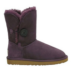 Bailey Button 5803 (Purple) Discount Ugg Boots